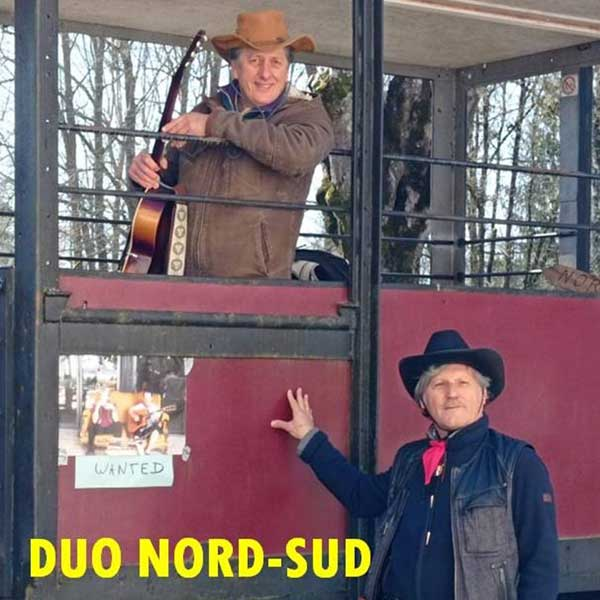 DUO-NORD-SUD