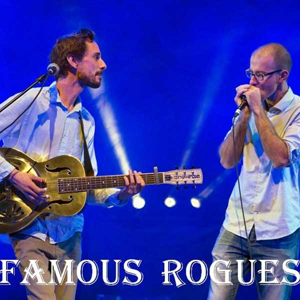 FAMOUS-ROGUES-